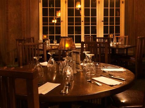 faithful inn dining room faithful inn hotel in yellowstone national park