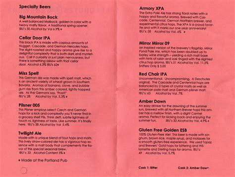 21st birthday themes list 21st birthday bucket list ashley blog