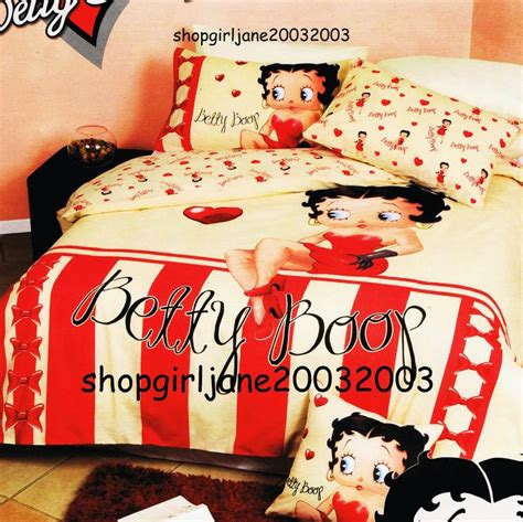 Betty Boop Bedding Set Betty Boop By Alive Kickn 81 Photography Ideas To Discover On Pinterest No Drama Quilt
