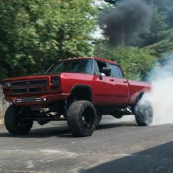 1st Dodge Cummins Cummins 1st Cummins Cummins Dodge And