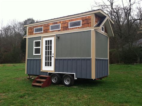 tiny house swoon randy s tiny house tiny house swoon