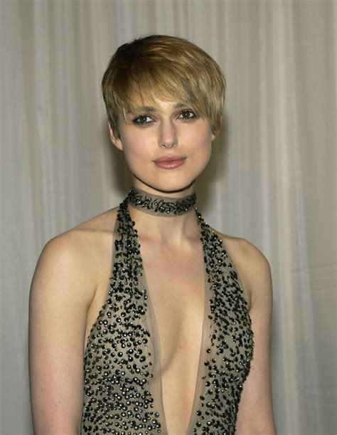 movie stars hair cuts 50 of the best celebrity short haircuts for when you need