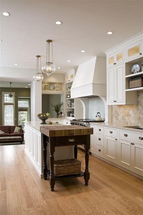 masters kitchen designer master kitchen interior design kitchen cabinets