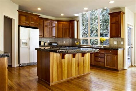 Cabinets For Less 25 Best Ideas About Cabinets For Less On