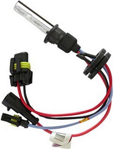 Lu Hid Motor 35 Watt Limited hid xenon 35 watt replacement ls bulbs