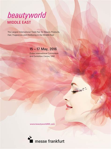 daylily exhibitions 2018 books beautyworld middle east dubai 15 17 may 2016