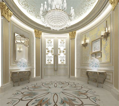 home interior design companies in dubai luxury interior design dubai ions one the leading