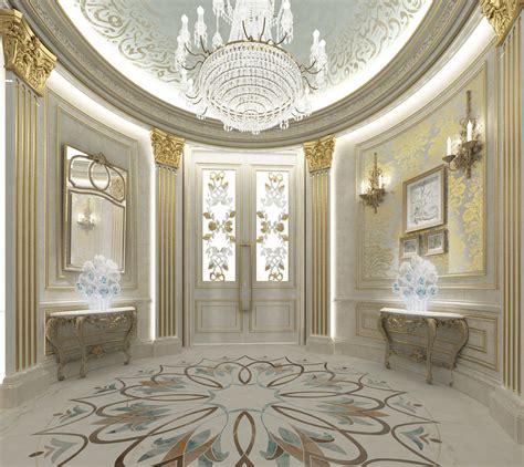 home interior design companies in dubai luxury interior design dubai ions one the leading