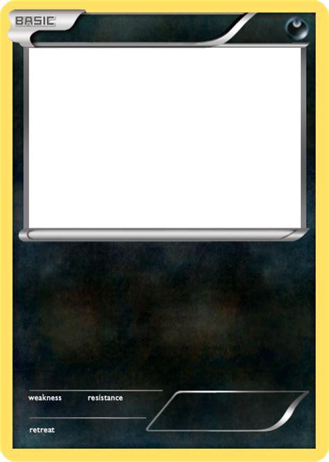 basic card bw basic card blank by the ketchi on deviantart