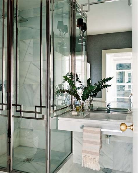 15 deco bathroom designs to inspire your relaxing