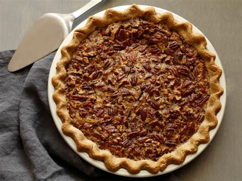 cbell kitchen recipes 28 images cbell kitchen recipe ideas 24 st s day recipe ideas cbell pecan pie recipes cooking channel recipe food