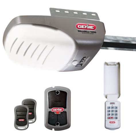 Garage Door Opener Remote Troubleshooting Garage Unique Genie Garage Door Openers Ideas Genie