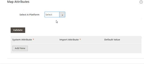 magento 2 layout default xml how to import custom csv xml file which you can t modify