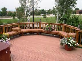 custom decks custom decks raincoast concepts