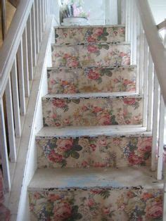 Papier Peint Orla Kiely 779 by 1000 Ideas About Wallpaper Stairs On Stair