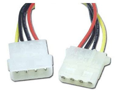 design engineer molex switch to turn on two fans electronics and electrical