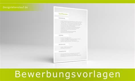 Lebenslauf Muster Nach Bundeswehr Bewerbung Vorlage Vom Designer F 252 R Word Freie Office