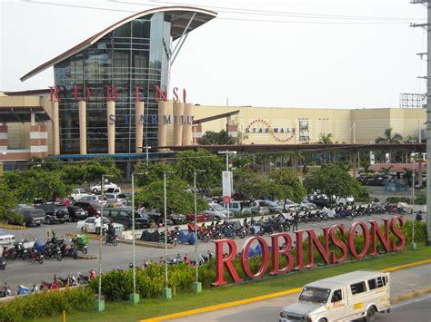 Robinson Furniture Store by Modern Furniture Stores In Manila Philippines Studio