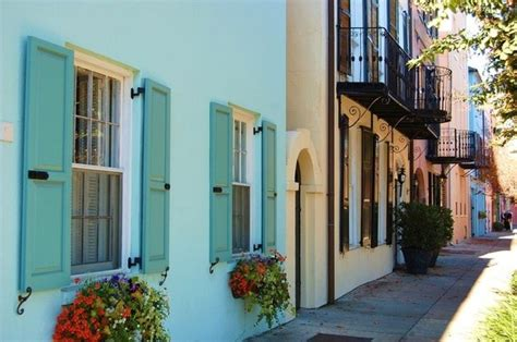 i love charleston architecture design pinterest 12 best images about places i love to visit on pinterest