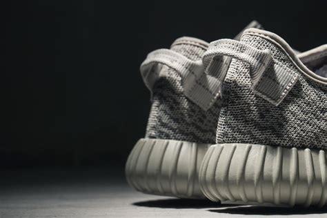 Adidas Energy Boost 16043m Brpt adidas yeezy 350 boost moonrock adventurenews de
