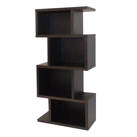 Narrow Shelf Unit by Small Shelving Unit Uk Small Shelving Unit For Kitchen