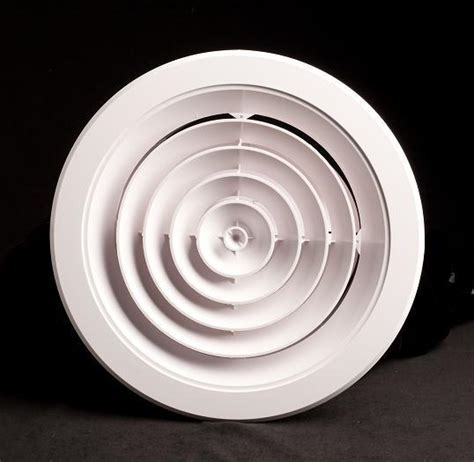 Air Vent Diffuser Ceiling by Ceiling Diffuser Mj China Ceiling Diffuser