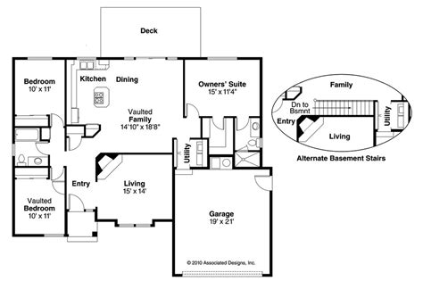 traditional floor plans traditional house plans phoenix 10 061 associated designs