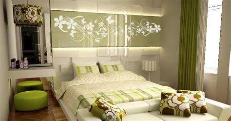 como decorar mi cuarto de matrimonio dormitorio fresco verde green accented white bedroom by