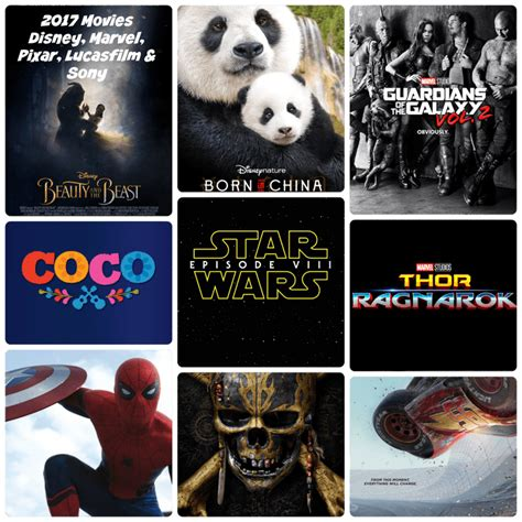 disney movie releases 2017 get ready to stream disney movies are now on netflix