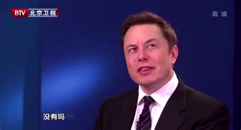 elon musk grades from space to schools elon musk takes on the education