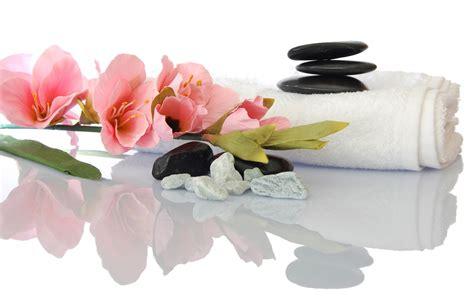 imagenes hermosas zen animadas banco de im 193 genes 50 fotograf 237 as de spa esencias