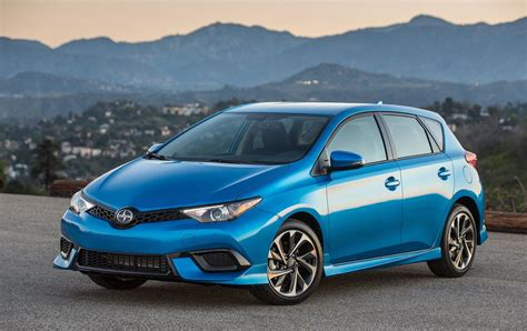 see toyota cars 2018 toyota auris car photos catalog 2018