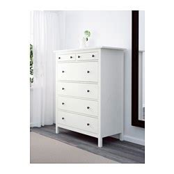 ikea hemnes kommode 6 schubladen hemnes chest of 6 drawers white stain 108x131 cm ikea