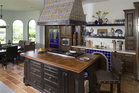 blue kitchen decorating ideas staggering cobalt blue apothecary jars decorating ideas