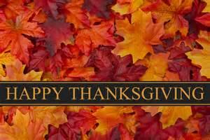 15 thanksgiving quotes to start the season