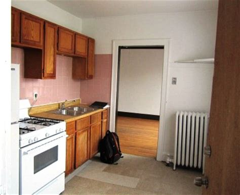 average rent for one bedroom apartment in chicago 1 bedroom chicago apartment for rent rentals chicago il
