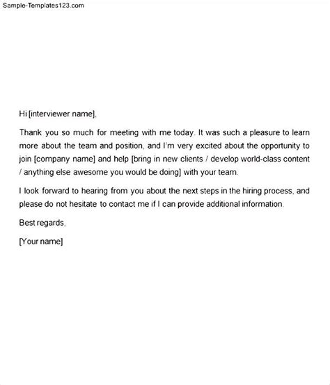 thank you letter after pharmacy technician thank you letter for residency hvac cover