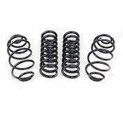 The Right Ways To Lower Your Coil Spring Car