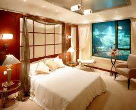 master bedroom designs decobizz