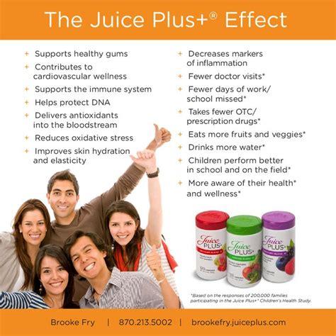 Juice Plus Detox Results by Best 25 Juice Plus Detox Ideas On Juice Plus