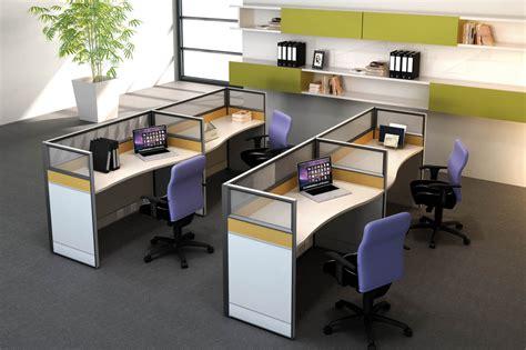 home interior design godrej 3 person godrej office furniture for executive luxury