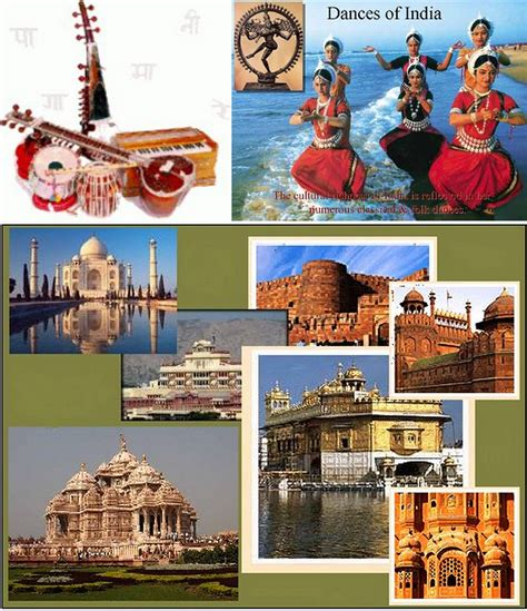 introduction to india culture and traditions of india india guide book books indian culture customs and traditions of india spirit