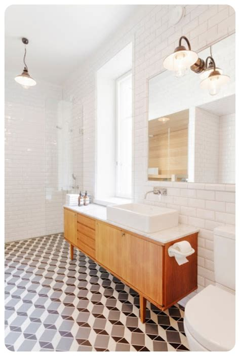 Ten Interior Design Tips To Get Perfect Subway Tile Style | metro tile designs images about home on pinterest subway