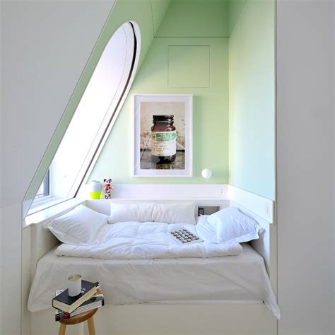 smallest bedroom smallest bedroom design decoration