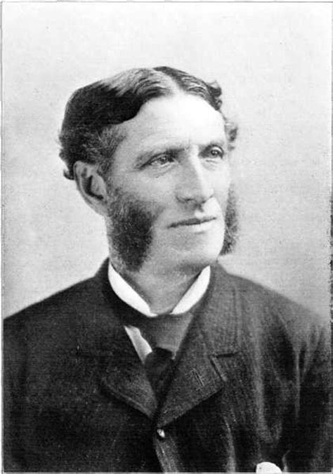 mens hairstyles in 1800 s matthew arnold literary criticism