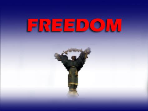 freedom apk version freedom apk v1 4 8 apps free