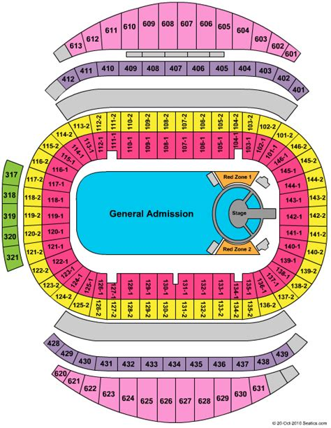 anz stadium floor plan remove arrest record