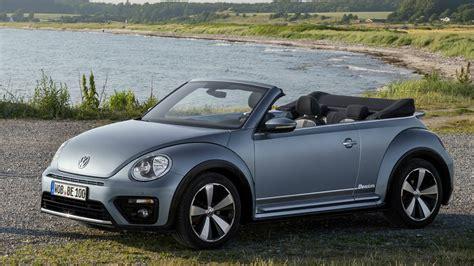 volkswagen beetle silver silver volkswagen beetle cabriolet 2017 wallpapers and