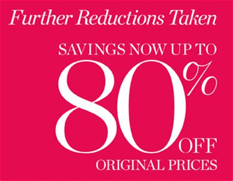 printable coupons talbots outlet talbots up to 80 off plus additional 25 off free