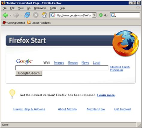 install foxfire completely uninstall and remove mozilla firefox 34 0 5